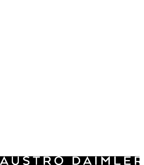 AUSTRO DAIMLER Logo 2019